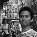 神谷義彦/神谷建築スタジオ