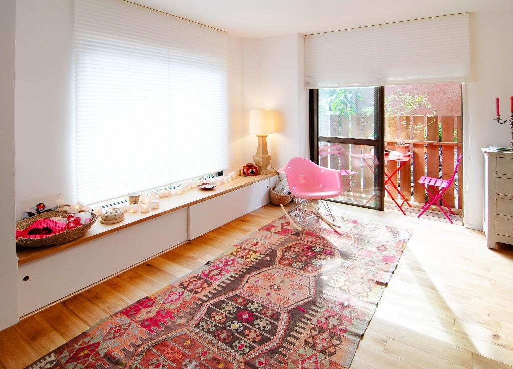 Fevecasa - Dormitorios infantiles con encanto ...